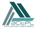 job in Amazon Control Technology Pvt Ltd