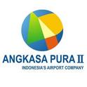 job in PT Angkasa Pura 2