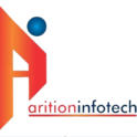 job in Arition Infotech Private Limited