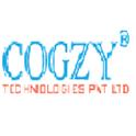 job in Cogzy Technologies Pvt Ltd