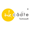 job in Inkcadre Technosoft