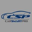 job in Caesmart Pro