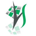 job in Halexo Software