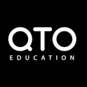 job in QTO EDUCATION PRIVATE LIMITED