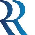 job in Ridhaan HR Management services Pvt LTD