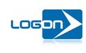 job in Logon International