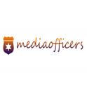 job in Mediaofficers