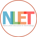 job in NLET Initiatives LLP