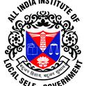 job in All India Institute