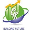 job in G K WEALTHCARE LLP