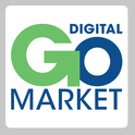 job in Digital Go Market