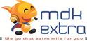 job in MDK Extra Pvt Ltd