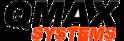 job in Qmax Systems India Pvt Ltd