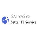 job in SatyaSys