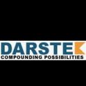 job in Darstek Trading and Solution Pvt Ltd