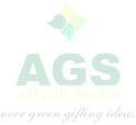 job in All Gift Studio Pvt Ltd