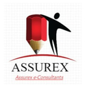 job in Assurex e consultant