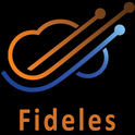job in Fideles Technology and Services