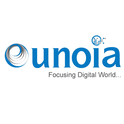 job in Eunoia Info Services Pvt Ltd