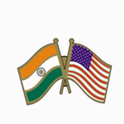 job in Indo American Chamber of Commerc