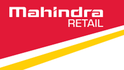job in Mahindra Retail Ltd