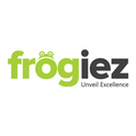 job in Frogiez