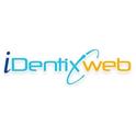 job in Identixweb