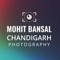 job in Mohit Bansal Chandigarh Photography