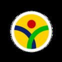 job in Drishtee Foundation