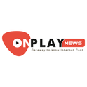 job in Onplay News
