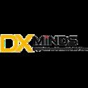 job in DxMinds Innovation Labs Pvt Ltd