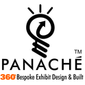 job in Panache Exhibition India Pvt Ltd