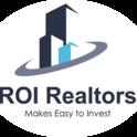 job in ROI Realtors