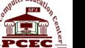 job in Patil Computer Education Center