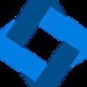 job in Indutech It Solutions Pvt Ltd
