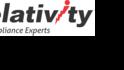 job in Relativity Management Solutions India Pvt Ltd