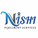 job in Nishi Placement Services
