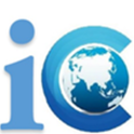 job in ILICO InfoTech Pvt Ltd