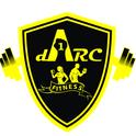 job in dARC1Fitness