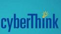 job in cyberThink InfoTech Pvt Ltd