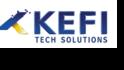 job in Kefi Tech Solutions Pvt Ltd