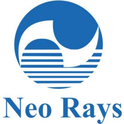 job in Neo Rays Software Solutions Pvt Ltd