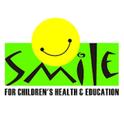 job in Smile Foundation