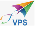 job in VPS Group
