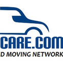 job in Movemewithcare