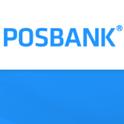 job in POSBANK India