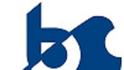 job in BlueSurf Engineering Solutions