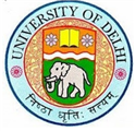 job in Delhi University