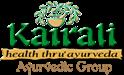 job in Kairali Ayurvedic Group
