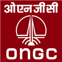 job in Oil and Natural Gas Corporation Ltd.